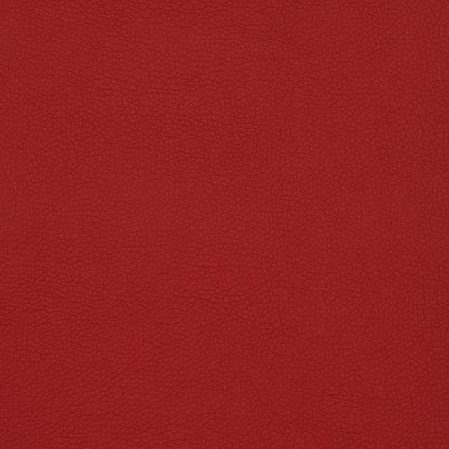 Fotel biurowy obrotowy OPEN AT-70-14 - SEL-090 czerwony