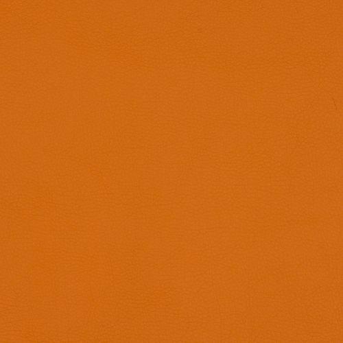 Fotel biurowy obrotowy OPEN AT-70-14 - SEL-110 pomarańczowy