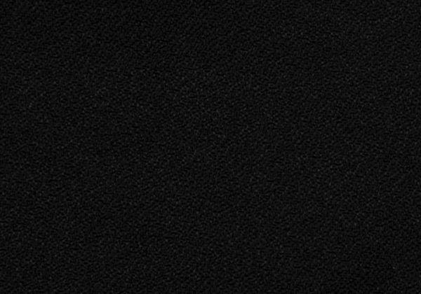 Fotel biurowy obrotowy OPEN AT-70-14 - TKE-001 czarny