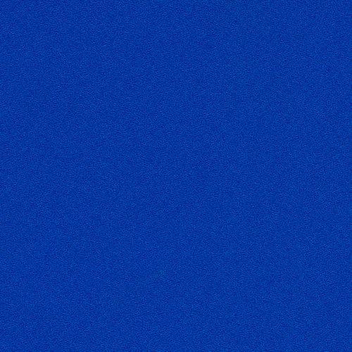 Fotel biurowy obrotowy OPEN AT-70-14 - TKE-032 niebieski