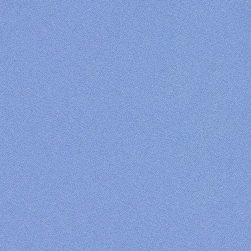 Fotel biurowy obrotowy OPEN AT-70-14 - TKE-033 jasno niebieski