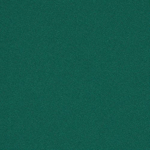 Fotel biurowy obrotowy OPEN AT-70-14 - TKE-050 zielony morski