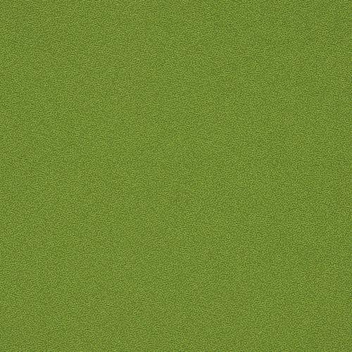 Fotel biurowy obrotowy OPEN AT-70-14 - TKE-051 zielony