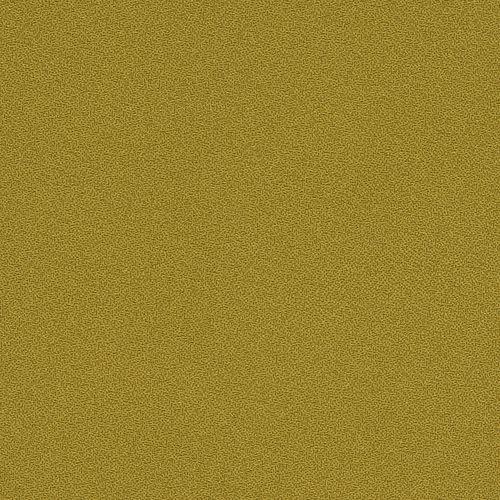 Fotel biurowy obrotowy OPEN AT-70-14 - TKE-052 jasny zielony
