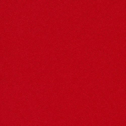 Fotel biurowy obrotowy OPEN AT-70-14 - TKE-090 czerwony