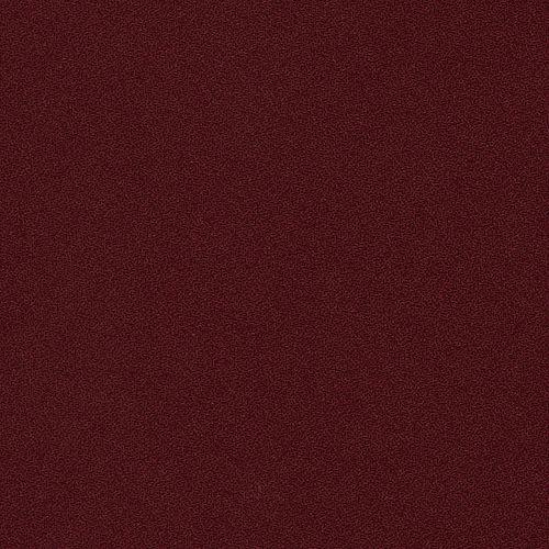 Fotel biurowy obrotowy OPEN AT-70-14 - TKE-095 ciemny bordowy