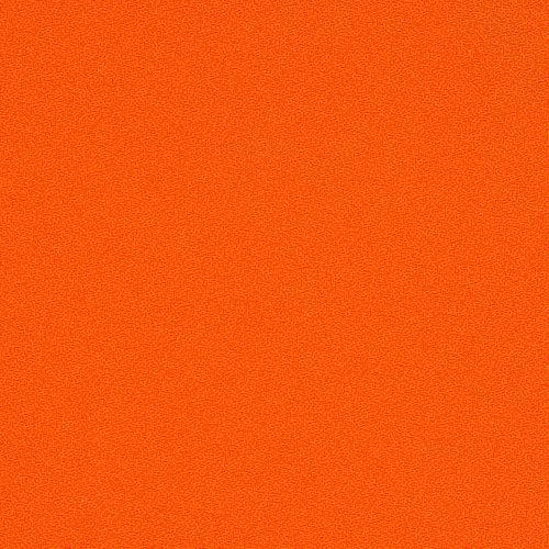 Fotel biurowy obrotowy OPEN AT-70-14 - TKE-110 pomarańcz