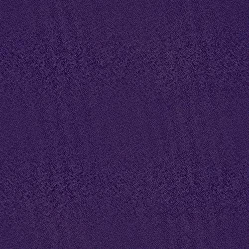 Fotel biurowy obrotowy OPEN AT-70-14 - TKE-130 fioletowy