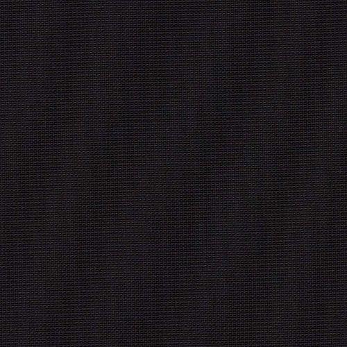Fotel biurowy obrotowy OPEN AT-70-14 - TKF-001 czarny