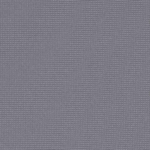 Fotel biurowy obrotowy OPEN AT-70-14 - TKF-011 szary
