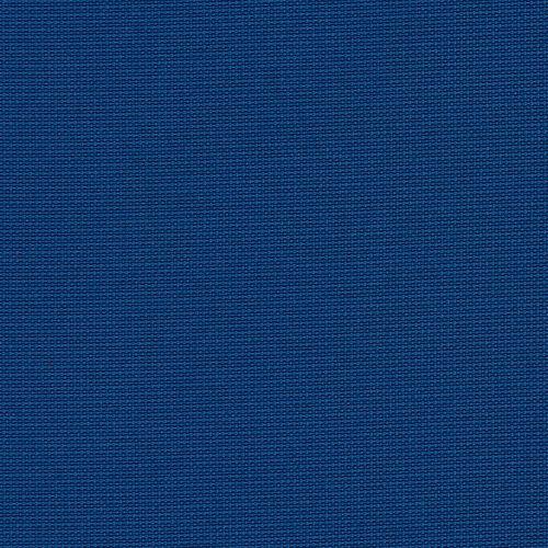 Fotel biurowy obrotowy OPEN AT-70-14 - TKF-030 niebieski