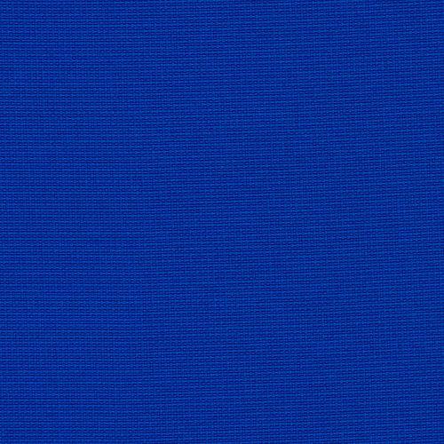Fotel biurowy obrotowy OPEN AT-70-14 - TKF-031 niebieski