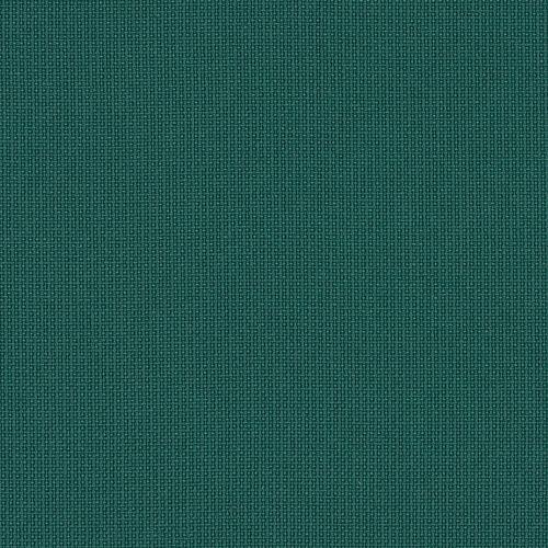 Fotel biurowy obrotowy OPEN AT-70-14 - TKF-050 zielony morski