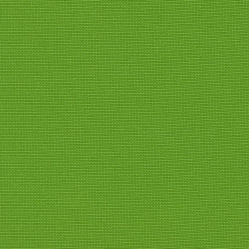 Fotel biurowy obrotowy OPEN AT-70-14 - TKF-051 zielony
