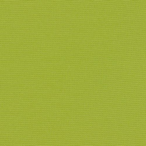 Fotel biurowy obrotowy OPEN AT-70-14 - TKF-052 jasno zielony