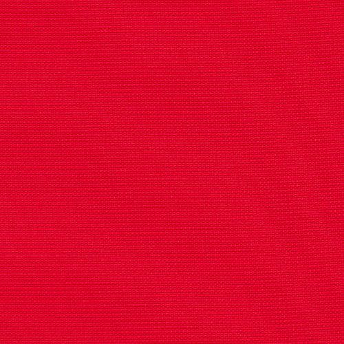 Fotel biurowy obrotowy OPEN AT-70-14 - TKF-090 czerwony