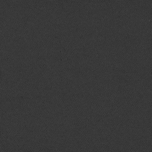 Fotel biurowy obrotowy OPEN AT-70-14 - TML-010* ciemny szary