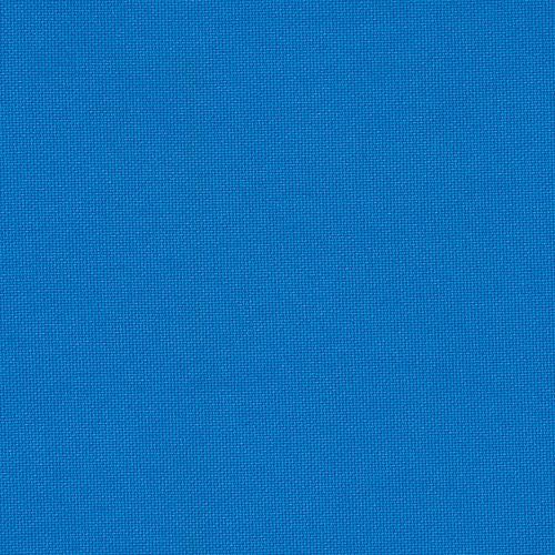 Fotel biurowy obrotowy OPEN AT-70-14 - TML-031 niebieski