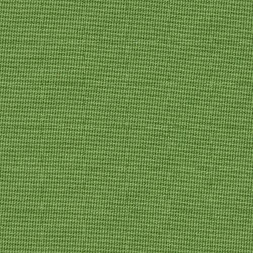 Fotel biurowy obrotowy OPEN AT-70-14 - TML-052* zielony