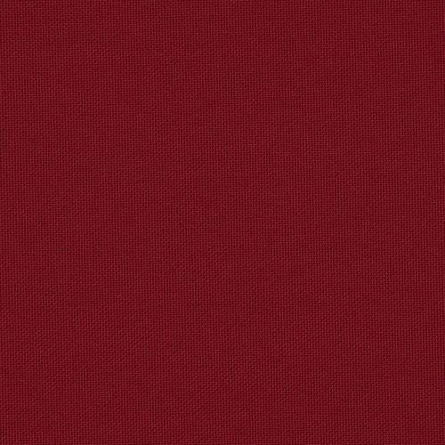 Fotel biurowy obrotowy OPEN AT-70-14 - TML-096* bordowy