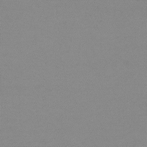 Fotel biurowy obrotowy OPEN AT-70-14 - TML-011 szary