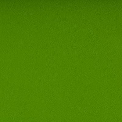 Fotel biurowy obrotowy OPEN AT-70-14 - TMM-053 jasny zielony