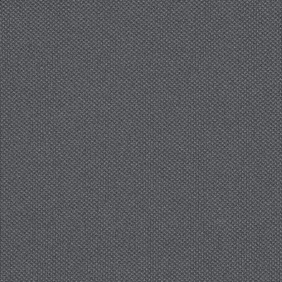 Fotel biurowy obrotowy OPEN AT-70-14 - TMM-110 ciemny pomarańcz