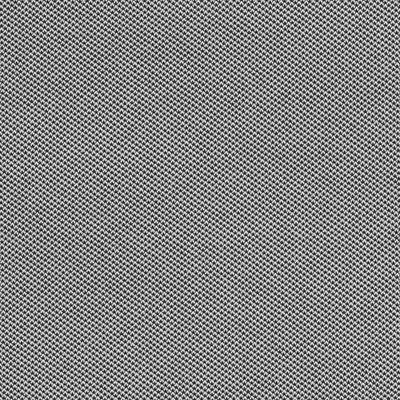 Fotel biurowy obrotowy OPEN AT-70-14 - TKS-001 czarny