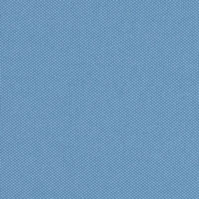 Fotel biurowy obrotowy OPEN AT-70-14 - TKS-032 niebieski