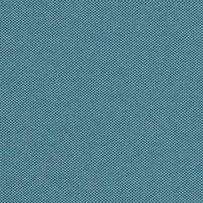Fotel biurowy obrotowy OPEN AT-70-14 - MS2-032 niebieski