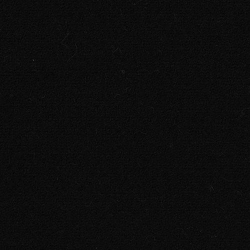 Fotel biurowy obrotowy OPEN AT-70-14 - TLF001 czarny