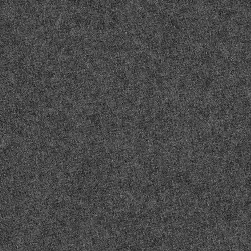 Fotel biurowy obrotowy OPEN AT-70-14 - TLF011* szary