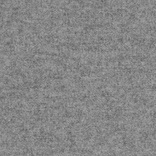 Fotel biurowy obrotowy OPEN AT-70-14 - TLF013 jasny szary