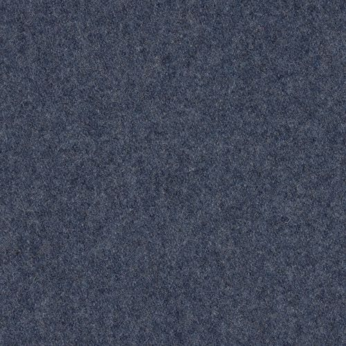Fotel biurowy obrotowy OPEN AT-70-14 - TLF031 niebieski