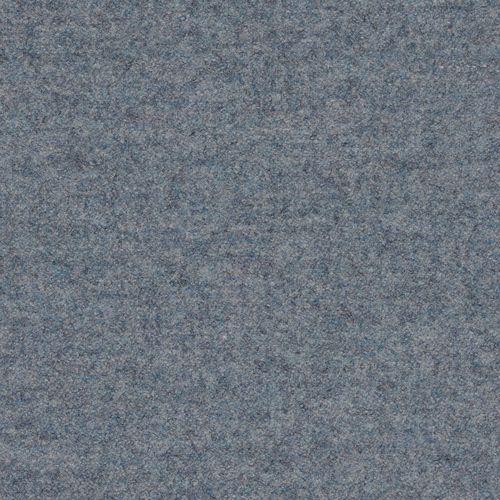 Fotel biurowy obrotowy OPEN AT-70-14 - TLF033* jasny niebieski