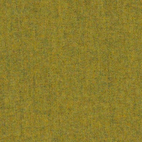 Fotel biurowy obrotowy OPEN AT-70-14 - TLF051 zielony