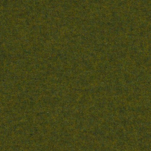 Fotel biurowy obrotowy OPEN AT-70-14 - TLF050* ciemny zielony