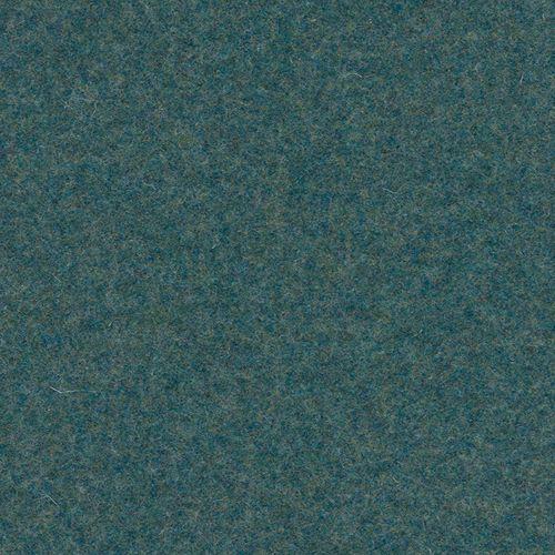Fotel biurowy obrotowy OPEN AT-70-14 - TLF055* zielony morski