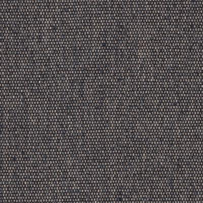 Fotel biurowy obrotowy OPEN AT-70-14 - TLF056* pistacjowy