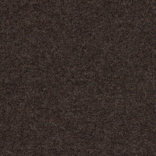 Fotel biurowy obrotowy OPEN AT-70-14 - TLF071* brązowy