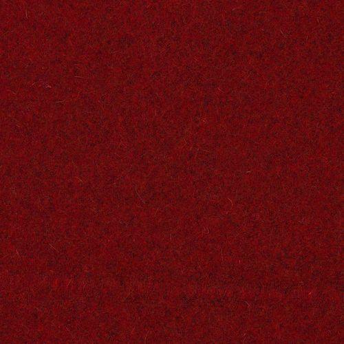 Fotel biurowy obrotowy OPEN AT-70-14 - TLF096 bordowy