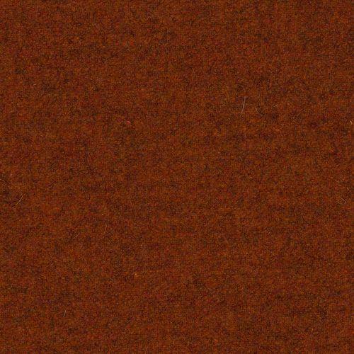 Fotel biurowy obrotowy OPEN AT-70-14 - TLF110* ciemny pomarańcz