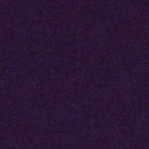 Fotel biurowy obrotowy OPEN AT-70-14 - TLF130* ciemny fiolet