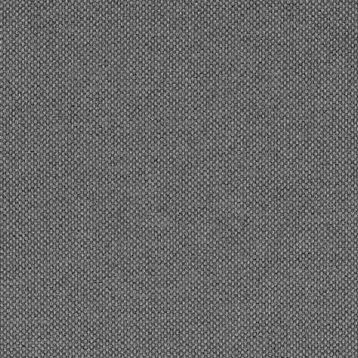 Fotel biurowy obrotowy OPEN AT-70-14 - TKP-001 czarny