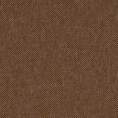 Fotel biurowy obrotowy OPEN AT-70-14 - TKP-090* czerwony