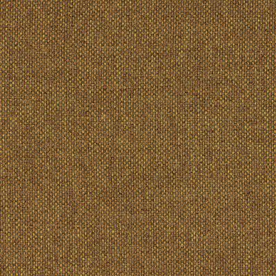 Fotel biurowy obrotowy OPEN AT-70-14 - TKP-111* pomarańczowy