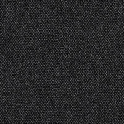 Fotel biurowy obrotowy OPEN AM/TM-120-121 - TKC-010 czarny
