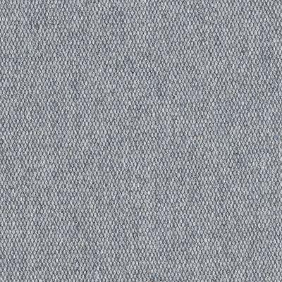 Fotel biurowy obrotowy OPEN AM/TM-120-121 - TKC-011 popiel