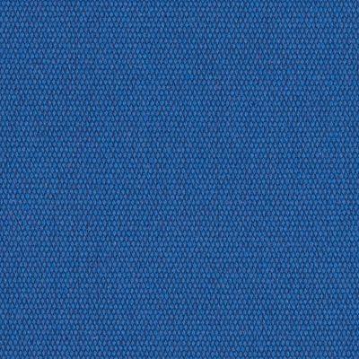 Fotel biurowy obrotowy OPEN AM/TM-120-121 - TKC-031 niebieski