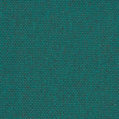 Fotel biurowy obrotowy OPEN AM/TM-120-121 - TKC-050 zielony